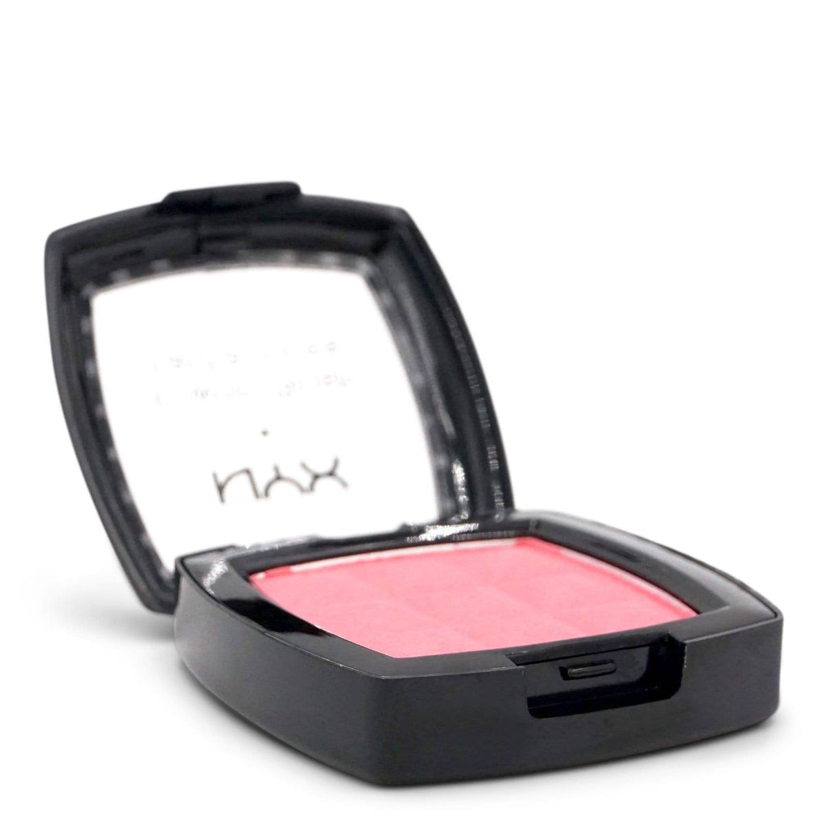 NYX Powder Blush Assortment (24/cs)