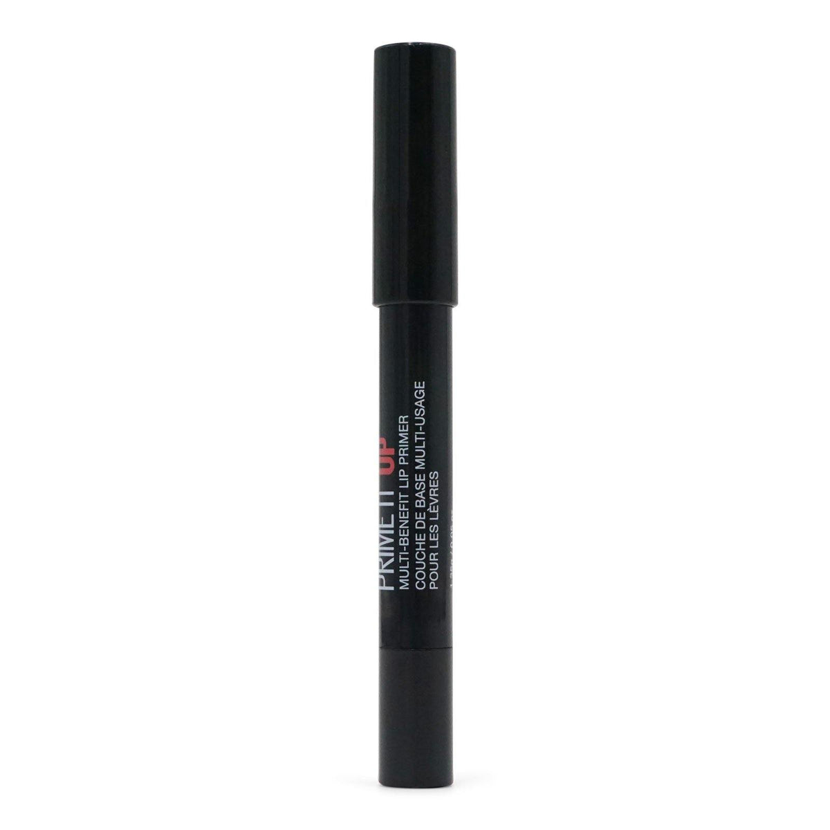 Maybelline Lip Studio Prime It Up Lip Primer - (0.05oz/1.41g)  (24/cs)