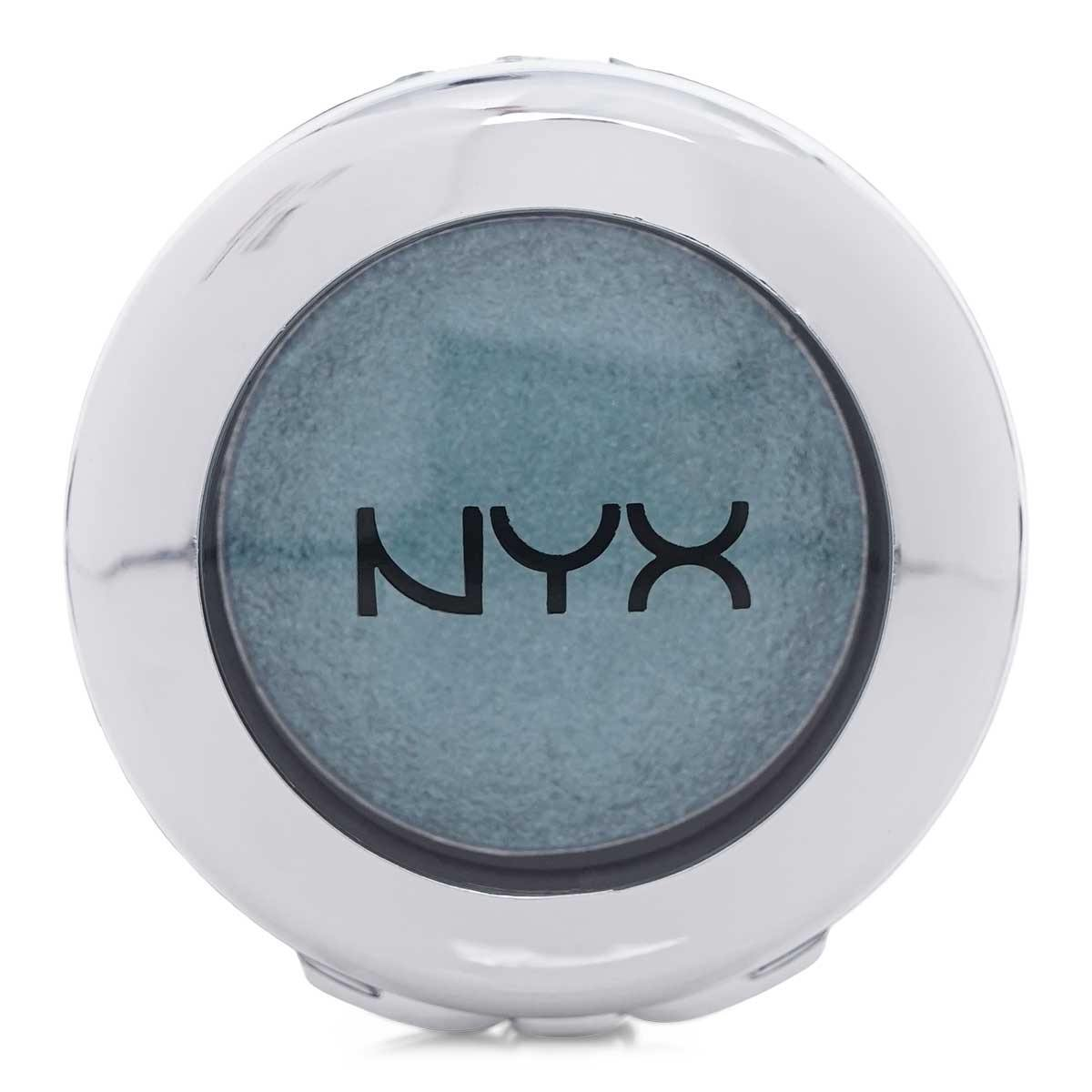 NYX PRISMATIC EYESHADOW - Case of 24 units
