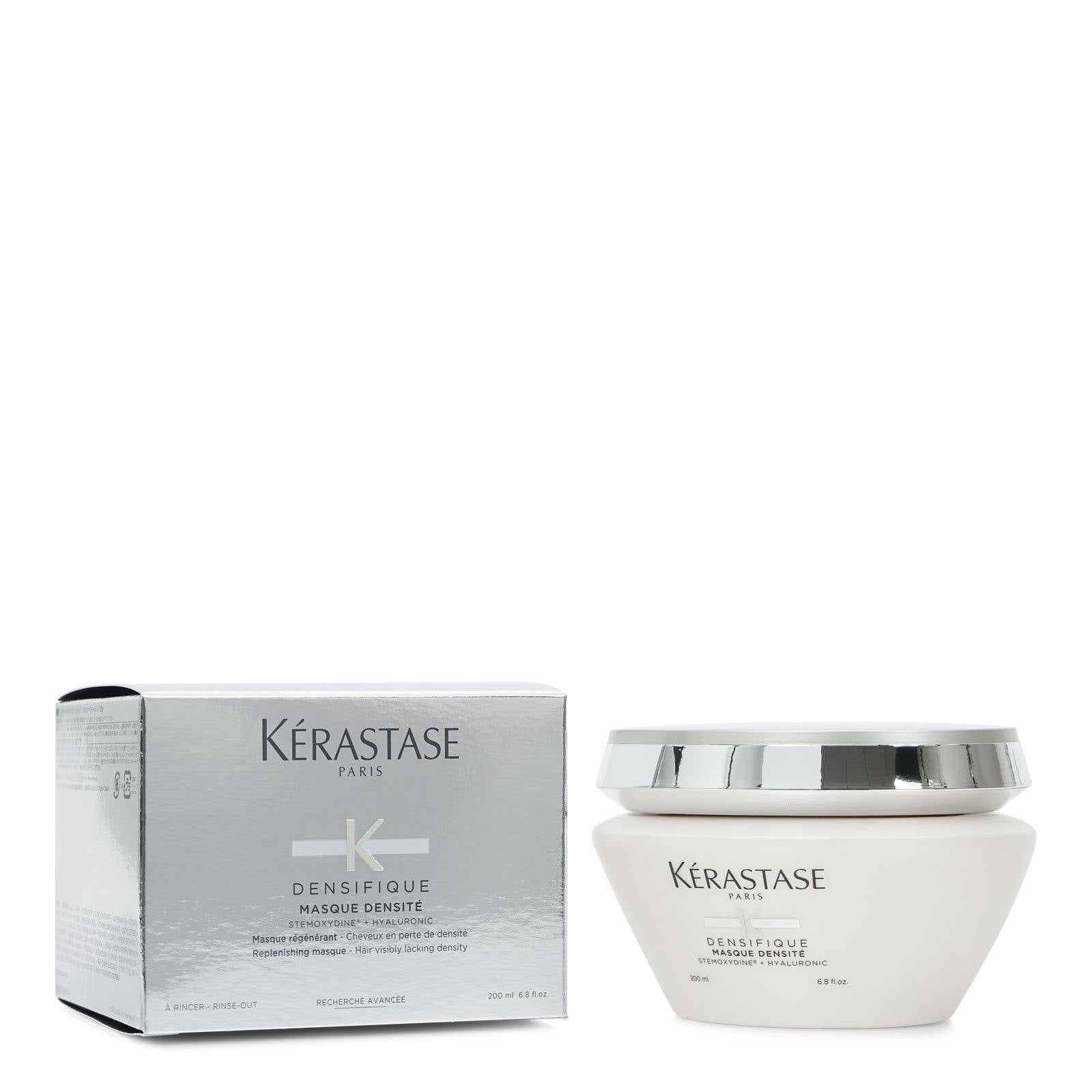 Kerastase Densifique Masque Densite Replenishing Masque (6/cs)