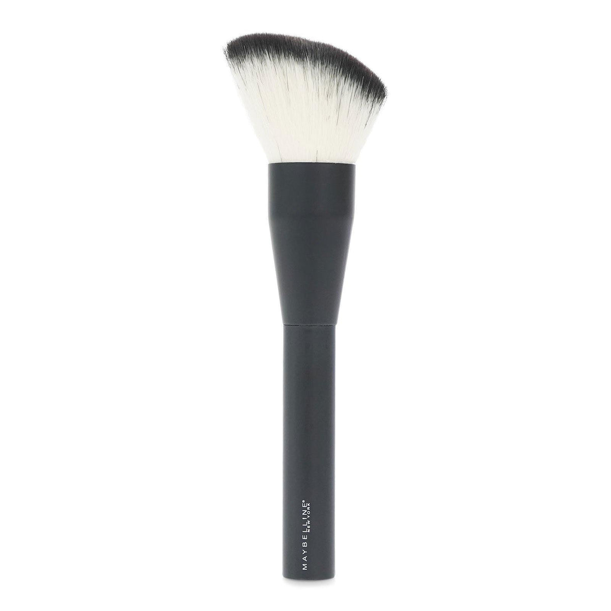 MAYBELLINE FACE STUDIO POWDER BRUSH (24/cs)