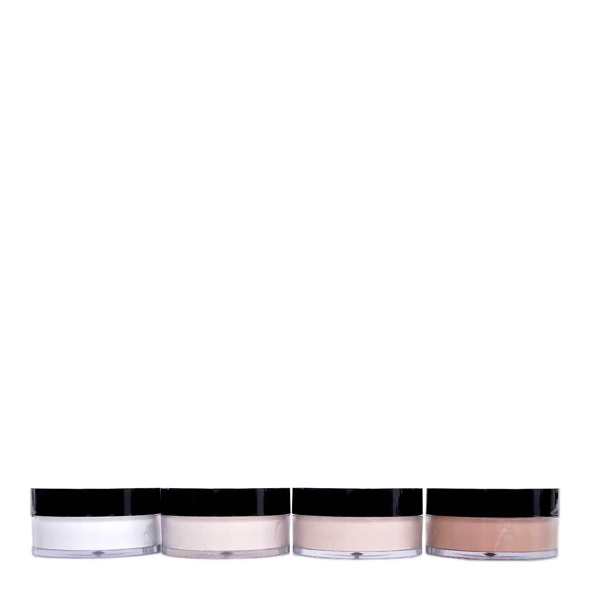 KLEANCOLOR High Definition Loose Matte Setting Powder (PP2870) - Display of 24 units