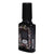 POO-POURRI | Trap-A-Crap-4oz (24 / caja) de spray para inodoro antes de ir