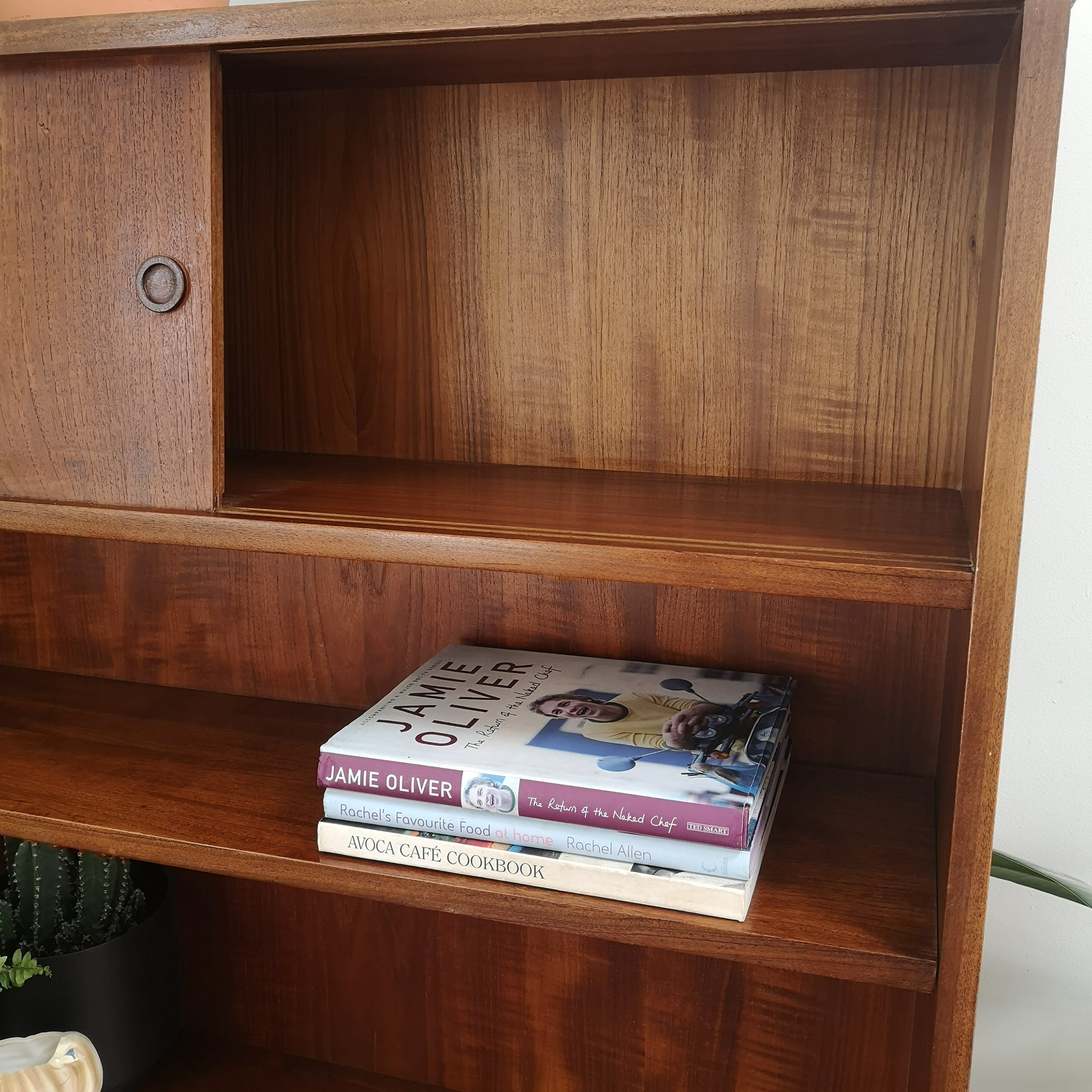 Mid Century Cabinet by Roseberry of London