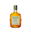 Whisky malts edition Buchanan S 750 ml