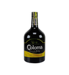 Crema de whisky Coloma 750 ml