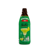 Base mezclador margarita mix Bloody 1000 ml
