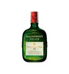 Whisky deluxe 12 años Buchanans  750 ml