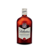 Whisky Ballantines Finest  375 ml