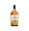 Whisky malta dufftown Singleton 700 ml