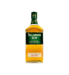 Whiskey Irish  Tullamore Dew 750 ml