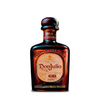 Tequila añejo Don Julio 750 ml