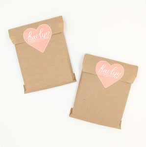 Grab Bag Card Packs- 10 Cards and 10 Envelopes