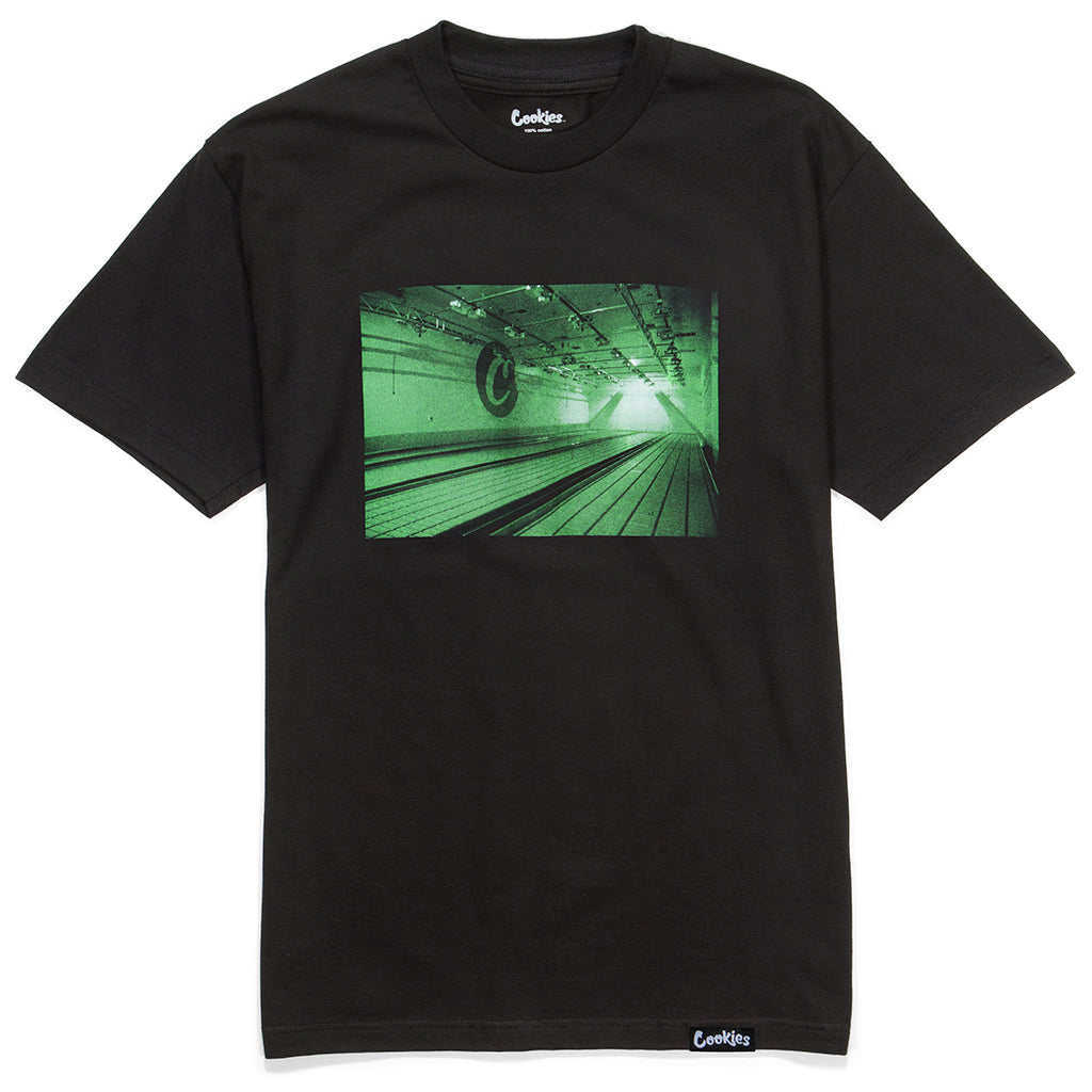 All of The Lights Tee