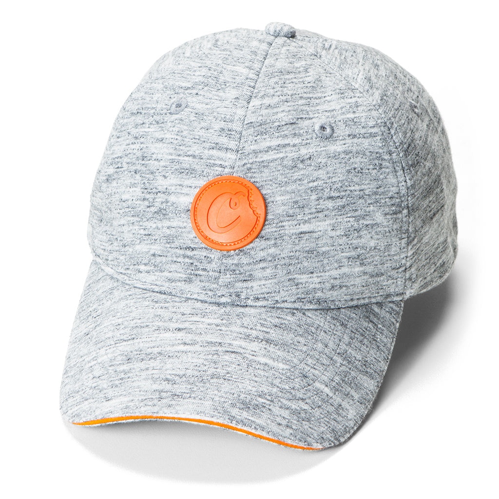 Altitude Dad Cap