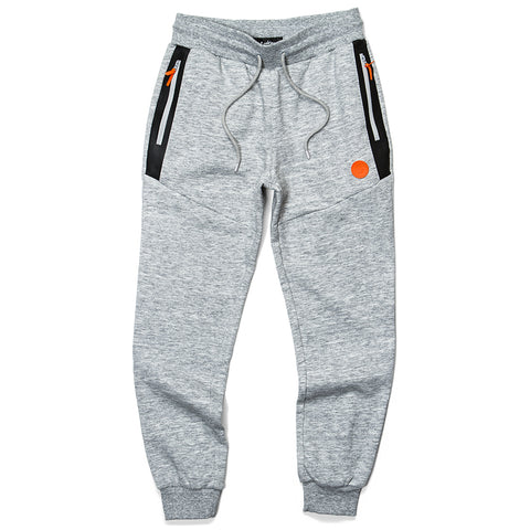 Altitude Fleece Performance Sweatpants