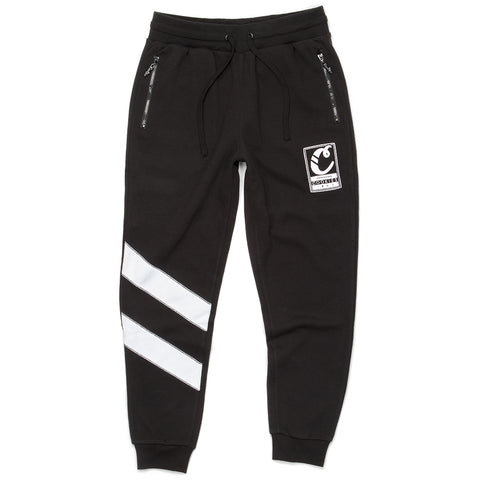 Alumni Sweatpants