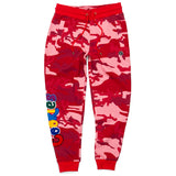 Battalion V2 Fleece Sweatpants