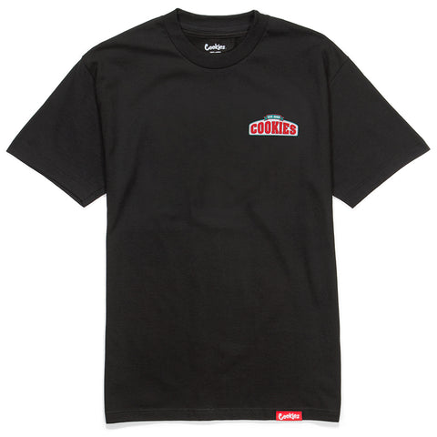 Better Ingredients Tee