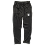 Bookies Pants (Black)