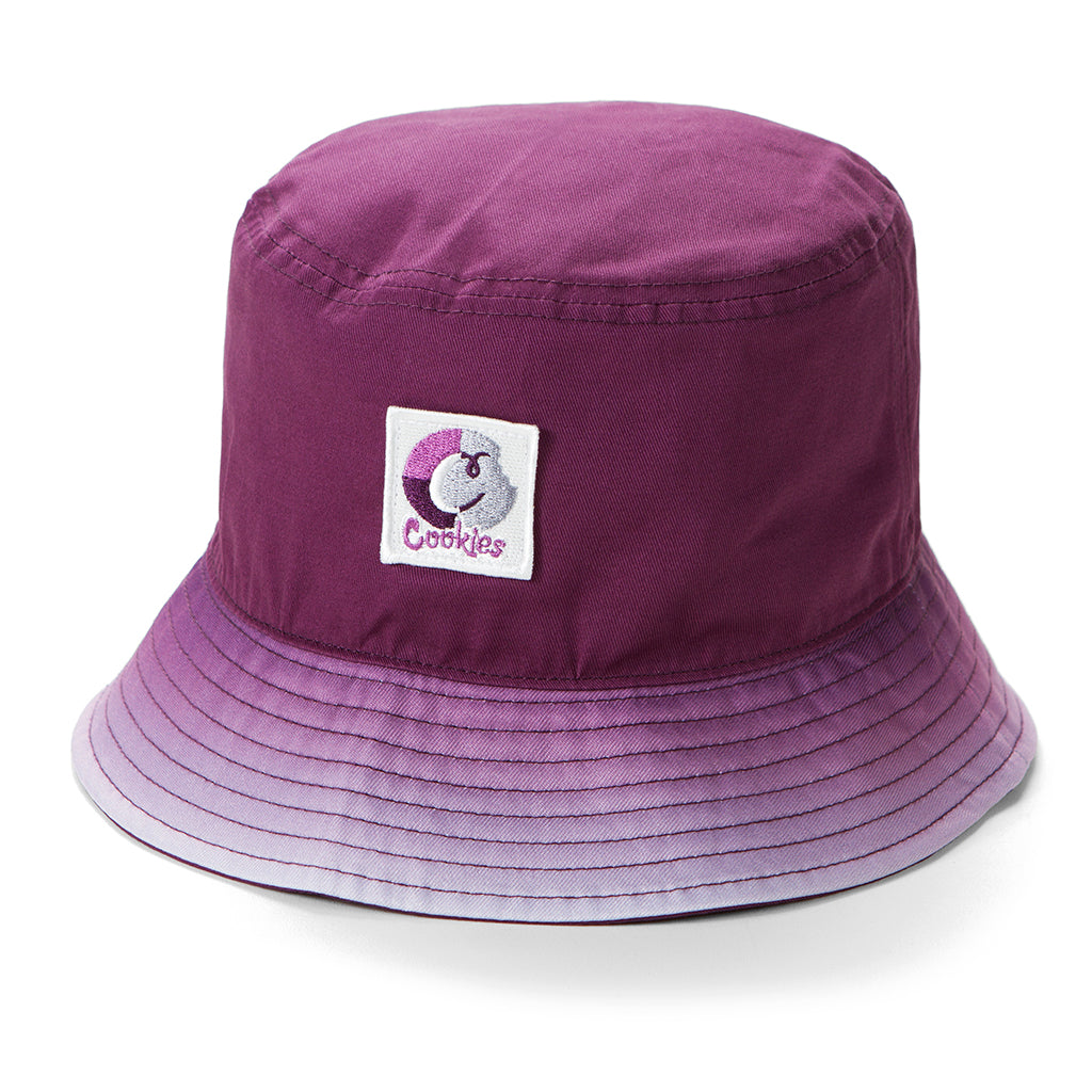 Break of Dawn Bucket Hat