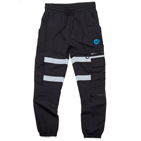 Bright Future Cargo Pants