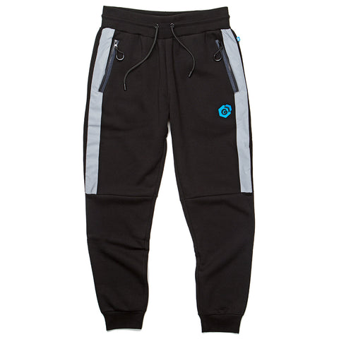 Bright Future Sweatpants