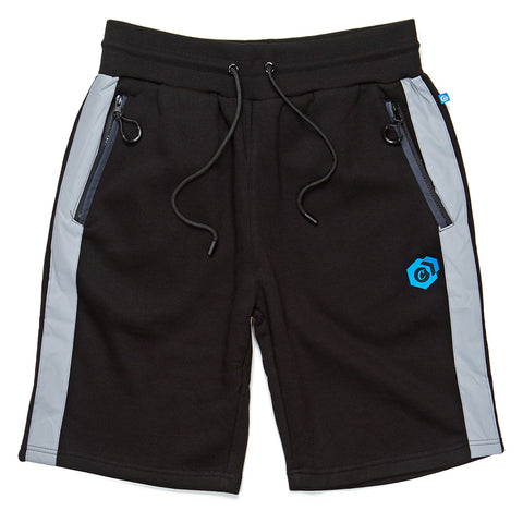 Bright Future Sweatshorts