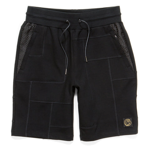 Bulletproof Shorts