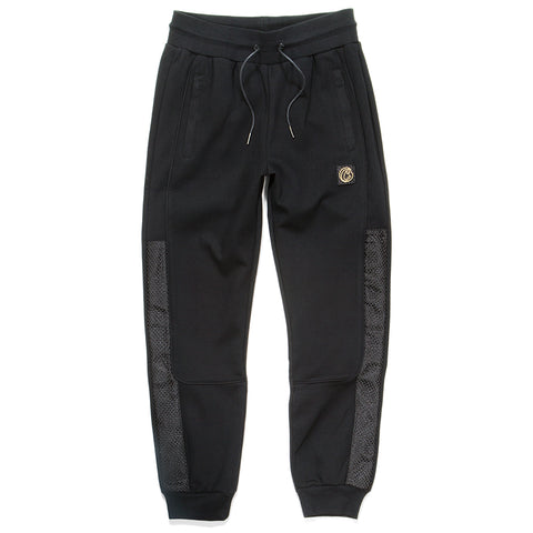 Bulletproof Sweatpants