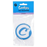 Cookies C-Bite Air Freshener