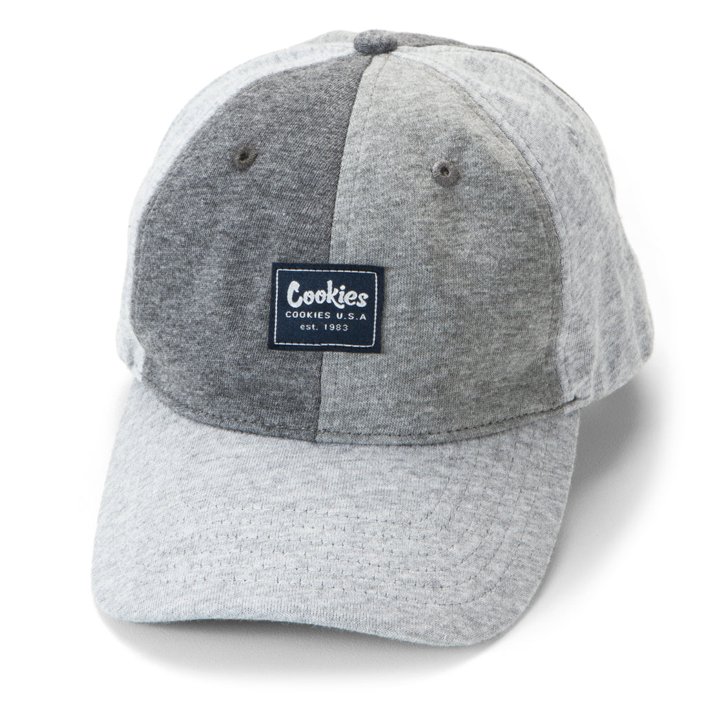 Cookies Campus Pieced Dad Hat