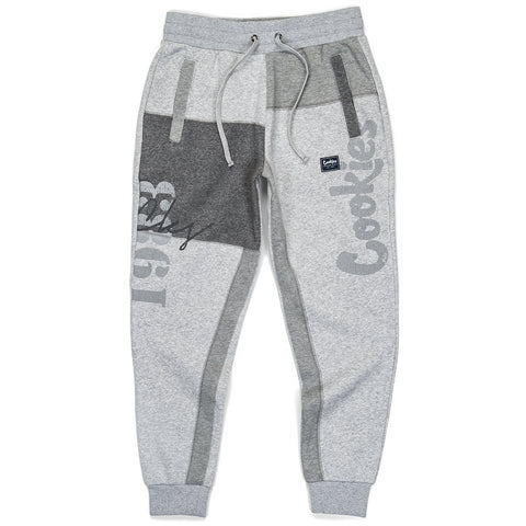 Cookies Campus Fleece Sweatpants