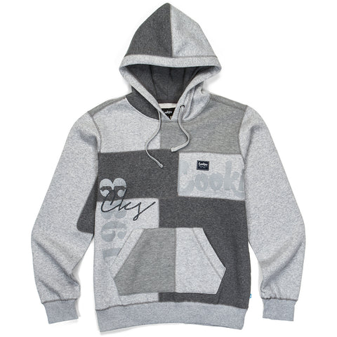 Hoodies – Cookies Clothing