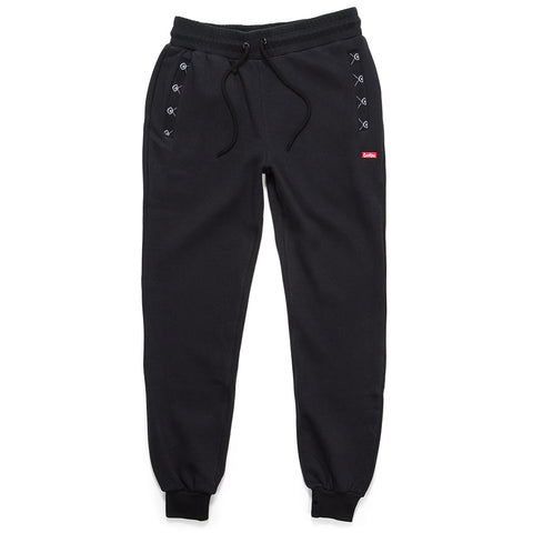 Cartegena French Terry Sweatpant