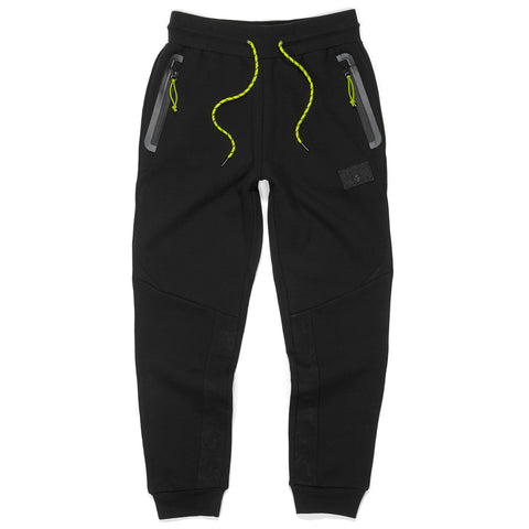 Citadel Fleece Sweatpants