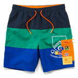 Colores Board Shorts