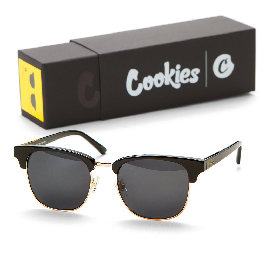 Cookies Drifter Sunglasses