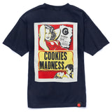 Cookies Madness Tee