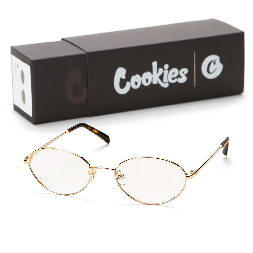 Cookies Asher Sunglasses