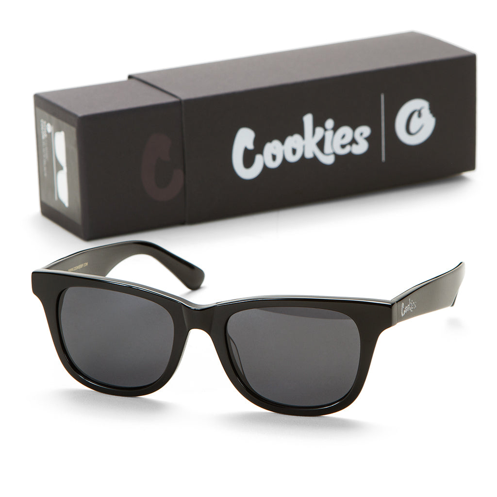 Cookies Wayfarer Sunglasses