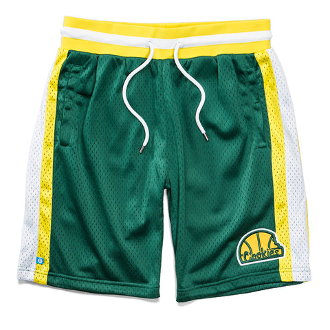 Cookies x Gary Payton Basketball Shorts