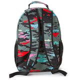 Escobar Smell Proof Backpack