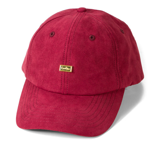5th Ave Dad Hat