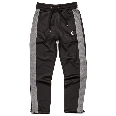 French Open Sweatpants