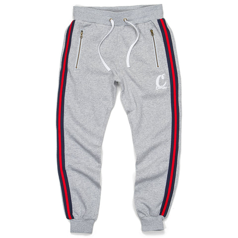 Front Runner Fleece Sweatpants