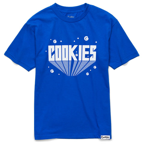 4ade12d65c1 Cookies Clothing: Official Store