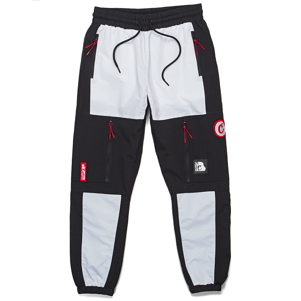 Glaciers of Ice Wind Pants