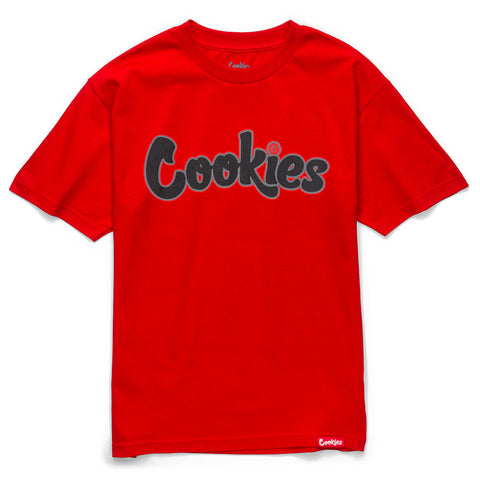 a031e1bfc T-Shirts – Cookies Clothing