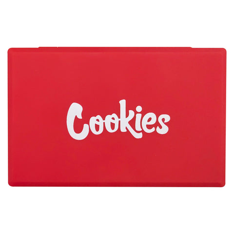 Cookies Pocket Scale